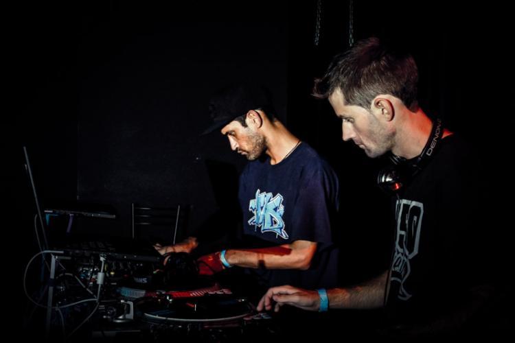 musicandbands-2