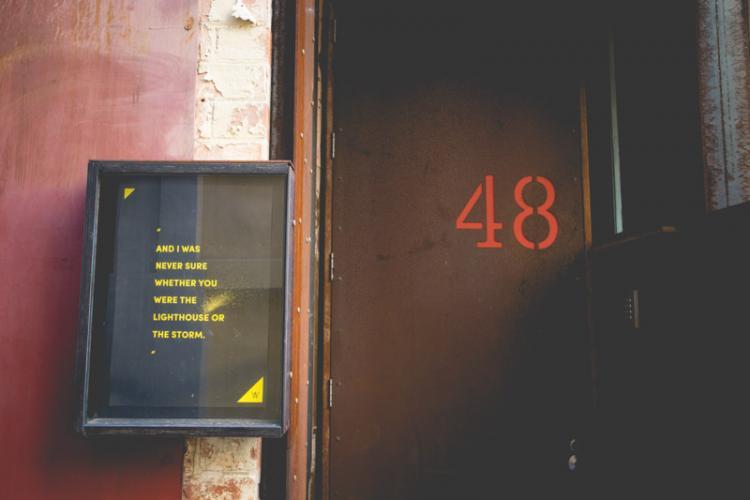 streetdocumentation-77