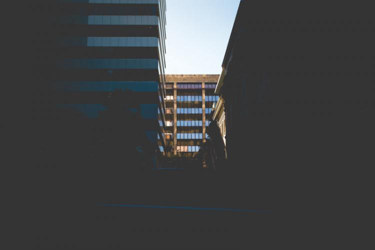 streetdocumentation-82