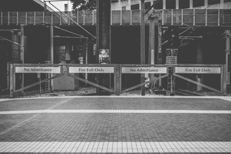streetdocumentation-88